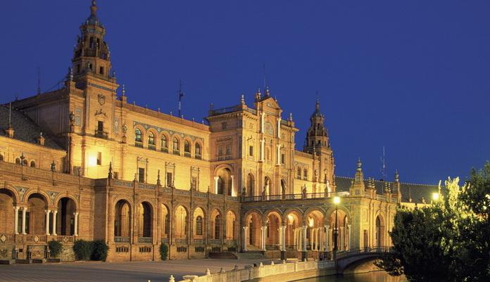 Відпочинок в незабутній Іспанії. Відгуки про цікаві місця та готелі