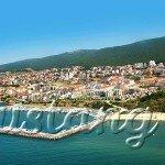 Болгарія - ідеальне місце для відпочинку у будь-яку пору року