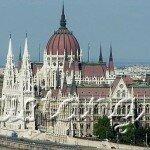 Угорщина - одна з найпопулярніших країн світу для туризму
