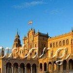 Іспанія – країна сонця, з хорошою кухнею, гостинністю і радістю життя