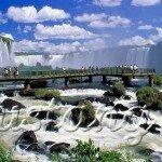 Парагвай: країна екскурсій та турів на будь-який смак