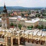 Польща – знахідка для любителів пізнавальних турів і екскурсій