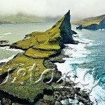 """Фарерські острови – найпрекрасніший """"краю світу"""""""