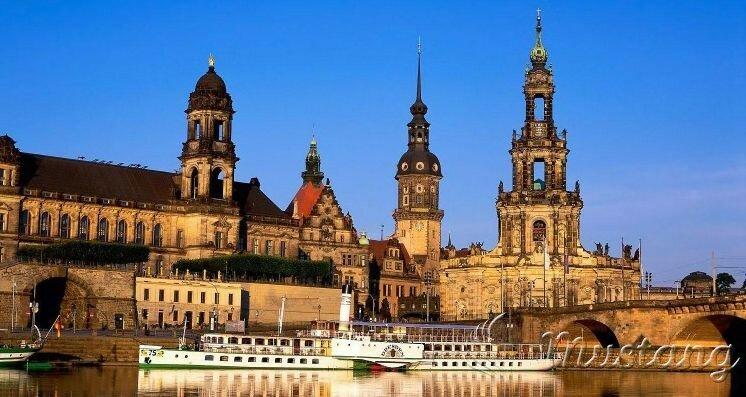 Цікаві факти про Чехію. Туристичні цікавинки.