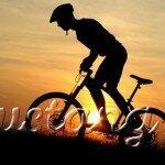 Велосипедний туризм - популярний літній вид активного відпочинку, спорту і розваги