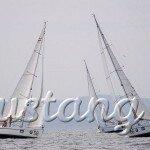 Яхтинг - морська подорож, повна пригод і романтики