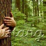 Екологічний туризм або екотуризм