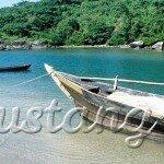 Гоа - кращий морський курортний район Індії
