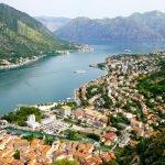 Ціни на відпочинок у Чорногорії. Гарячі тури та путівки зі Львова