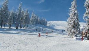 Зимовий відпочинок в Закарпатті. Що робити на Драгобраті, Солотвино, Косино взимку?
