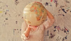 Навколосвітня подорож. Поради, відгуки, ціни