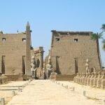 Ціни на відпочинок у Єгипті. Гарячі тури та путівки зі Львова