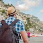 Доступні тури вихідного дня: переваги та недоліки