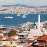 Ціни на відпочинок у Турції (Туреччині). Гарячі тури та путівки зі Львова