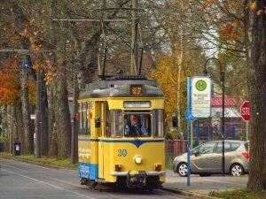 У Німеччині планують зробити громадський транспорт безкоштовним