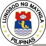 Транспорт в Манілі [draft]