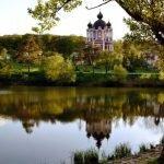 Молдавія - маленька сонячна країна [draft]
